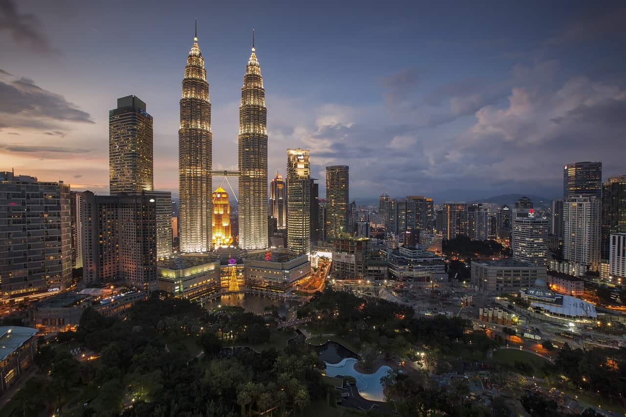Malaysia: Experiences That Will Make You Want To Stay