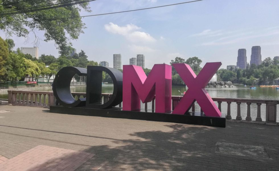 The Best Area to stay in Mexico City 2019 Accommodation Guide