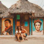 13 ways to meet travel friends