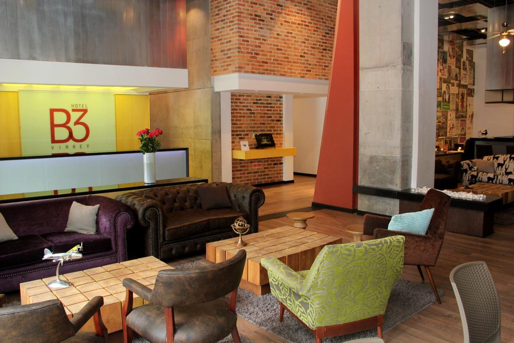 The Best Places to Stay in Bogota Colombia | Bogota Hostels