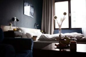 Finding The Best Accommodation in Germany – Hotel or Apartment?