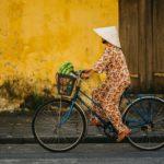 Stunning Vietnam Destinations for First Timers
