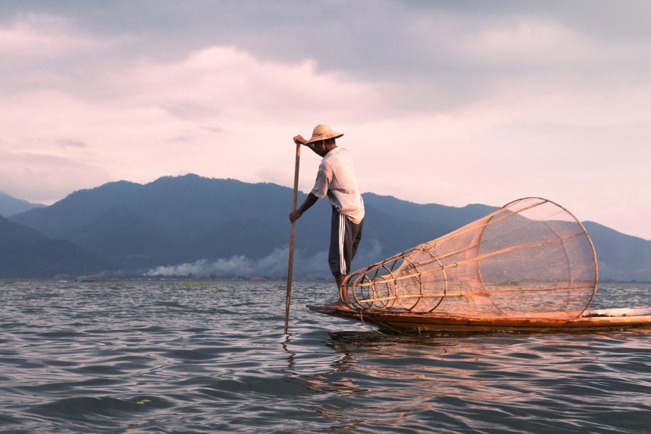 6 Amazing Myanmar Travel Experiences