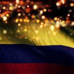 Medellin nightlife guide