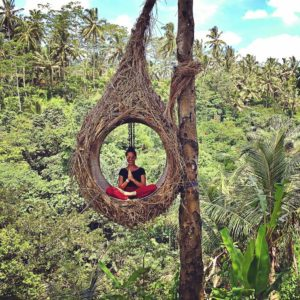 Yoga Training Bali | The best yoga teacher training in Bali