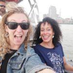 4 Fun New York Water Tours to Take