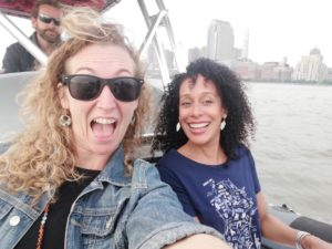 4 Fun New York Water Tours to Take