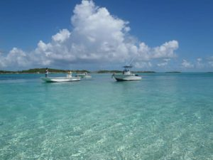 Experiences Not to Miss in the Bahamas
