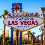How to get the best deal on your La Vegas reservations