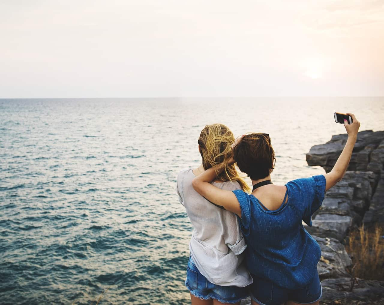10 Easy Woys To Find A Travel Partner For Your Next Adventure