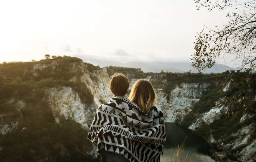 10 Easy Ways to Find A Travel Partner
