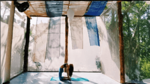 The Best Yoga Retreats Mexico 2020
