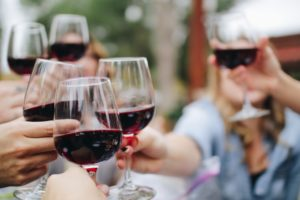 Where To Take Your Friends For An Exciting Wine Tour In Australia