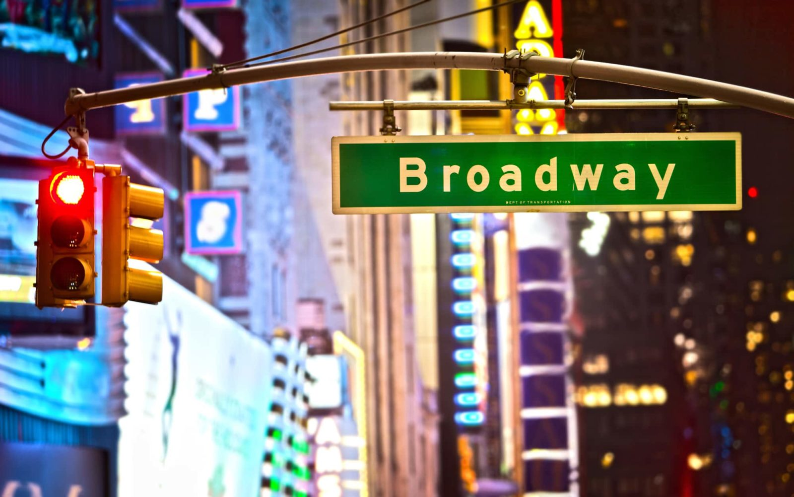How to get the best price tickets on Broadway