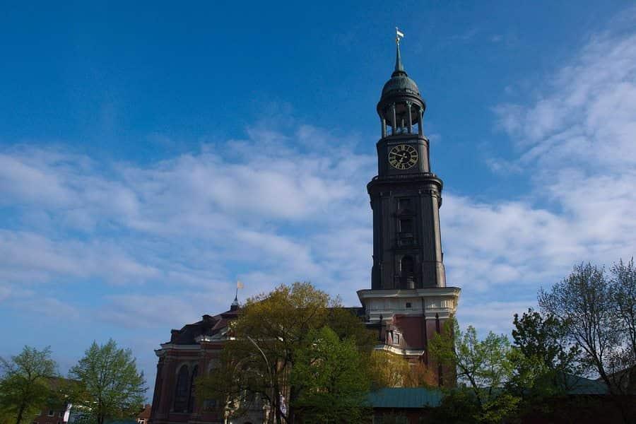 The Solo Guide to Hamburg | Visiting Hamburg Solo
