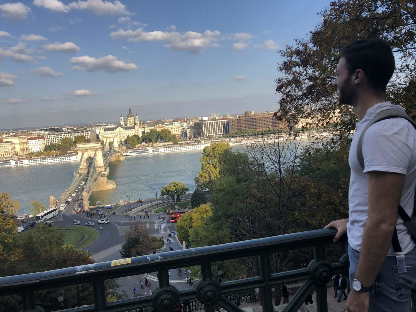 Budapest 2 Day Itinerary: Maximize Your Time in Budapest!