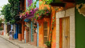 The Best Places To Travel In Colombia