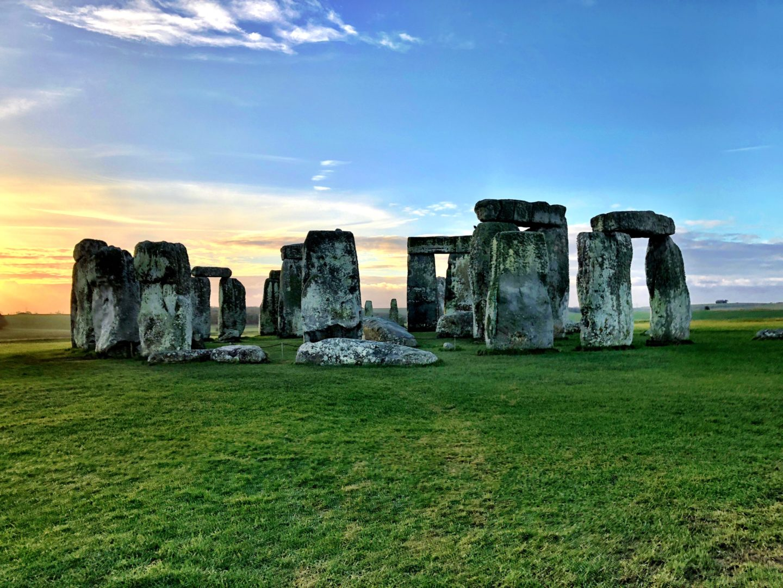United Kingdom travel guide