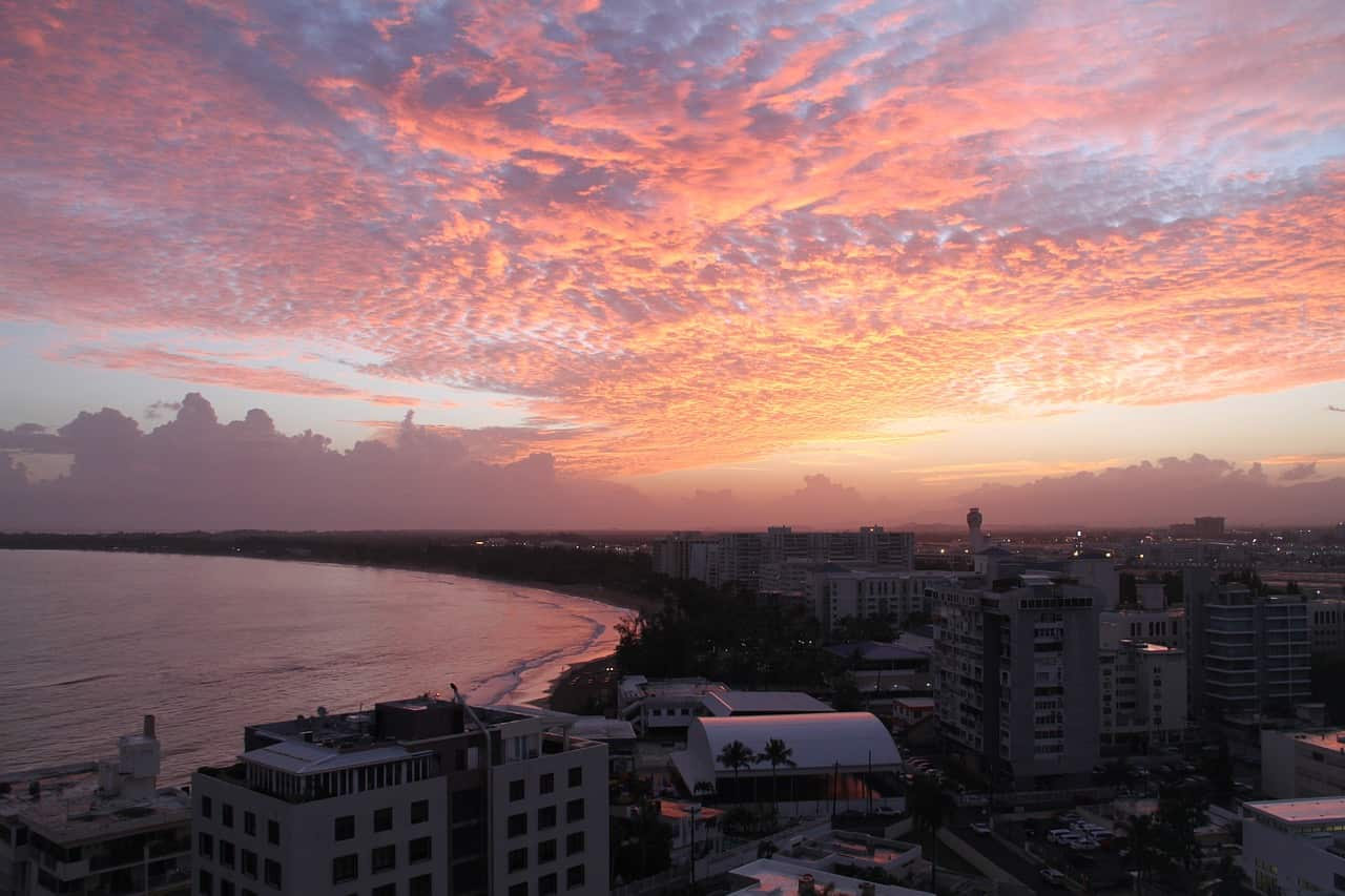 You are currently viewing The Complete Guide For Visiting San Juan Puerto Rico