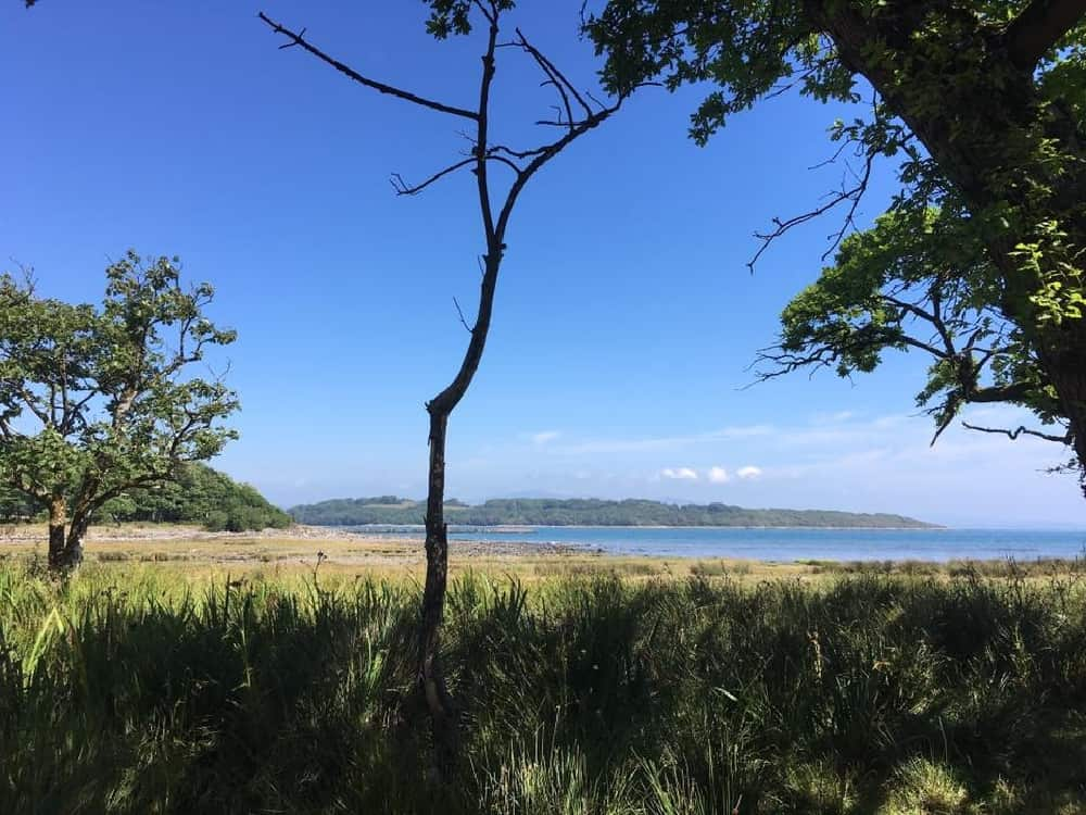 Dumfries and Galloway Guide