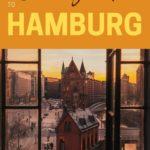 The Solo Guide to Hamburg