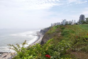 unique things to do in lima