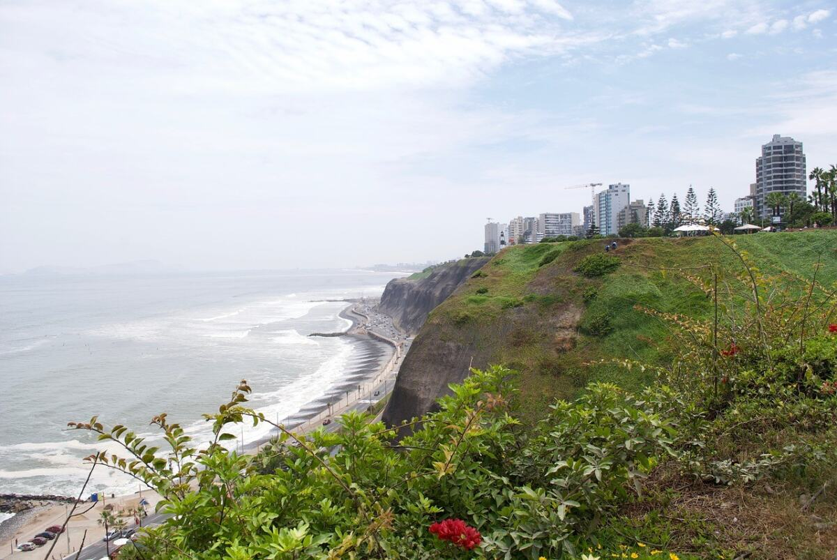 You are currently viewing Unique Things To Do In Lima Peru