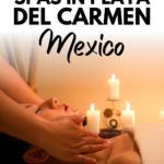 Playa del Carmen Spas   The Best Spa Treatments In Playa Del Carmen