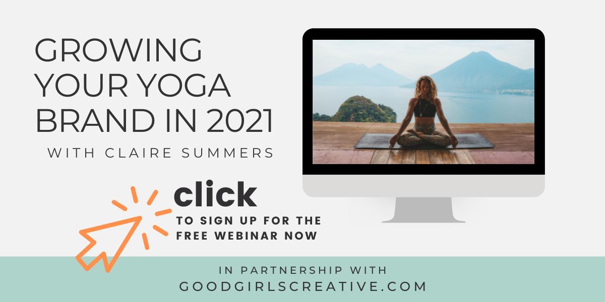 online yoga teacher trainings,online yoga teacher training