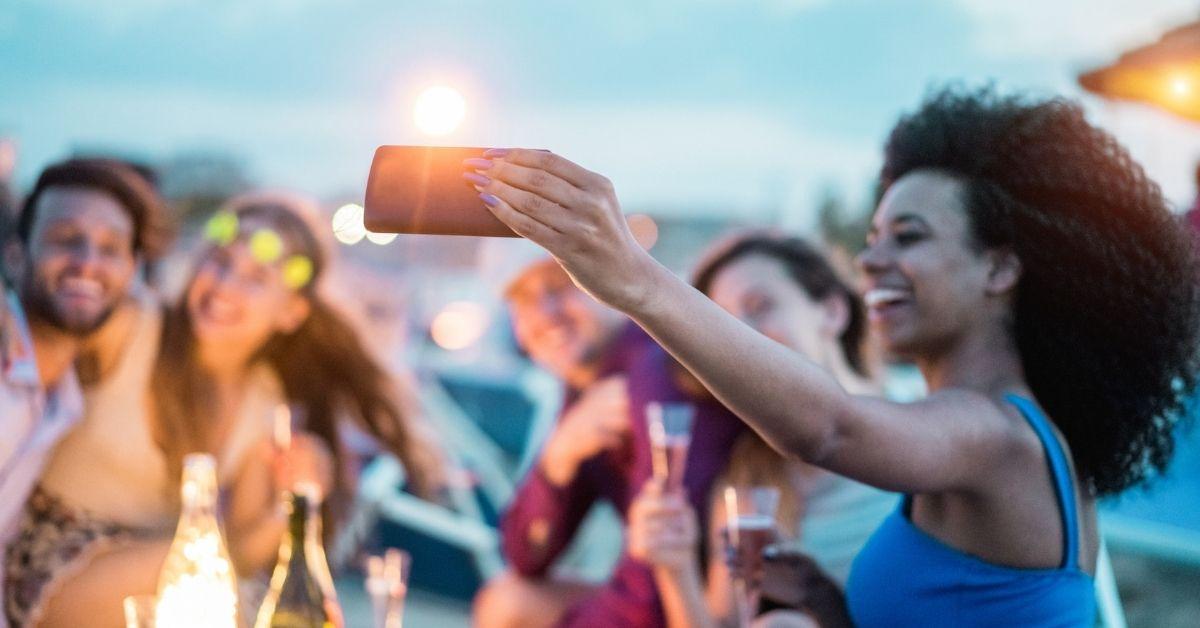 The Ultimate Guide To Nightlife In Playa Del Carmen