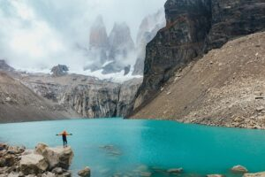 Chile Where to find the best TEFL jobs while traveling
