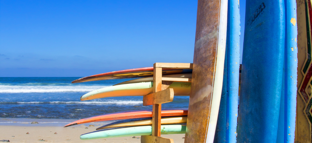 Top Things to do in Sayulita travel guide
