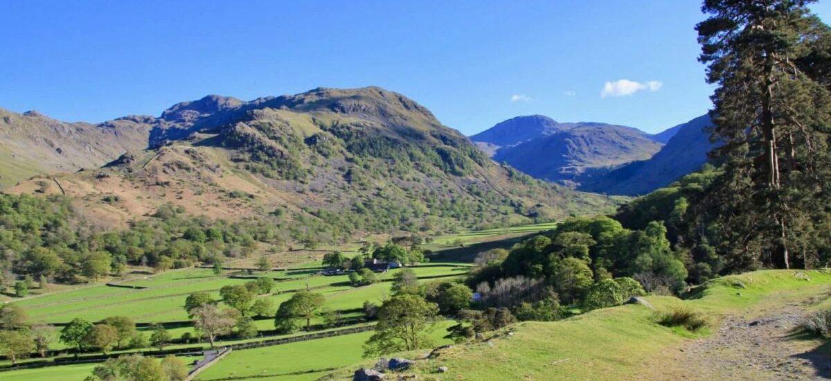 A Guide to The Lake District Blog