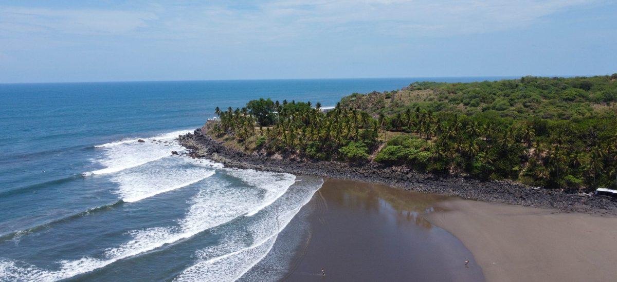 El Salvador travel guide