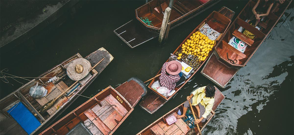 Thailand_Clairesitchyfeet
