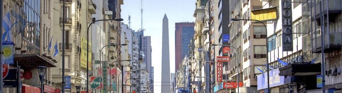 buenos-aires-2437858_1280