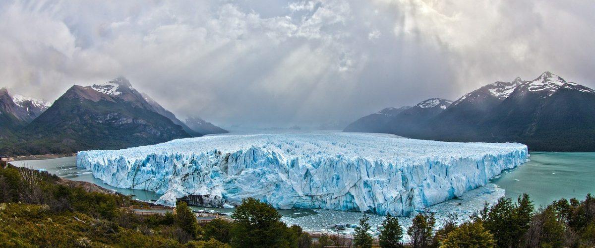 glacier-583419_1280
