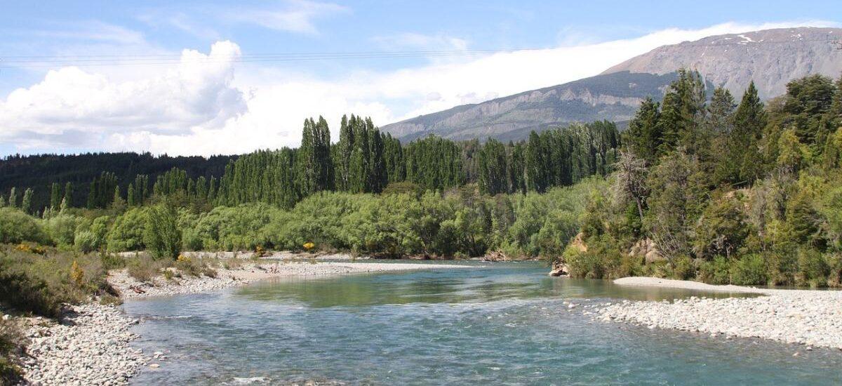 rio-azul-5119230_1280